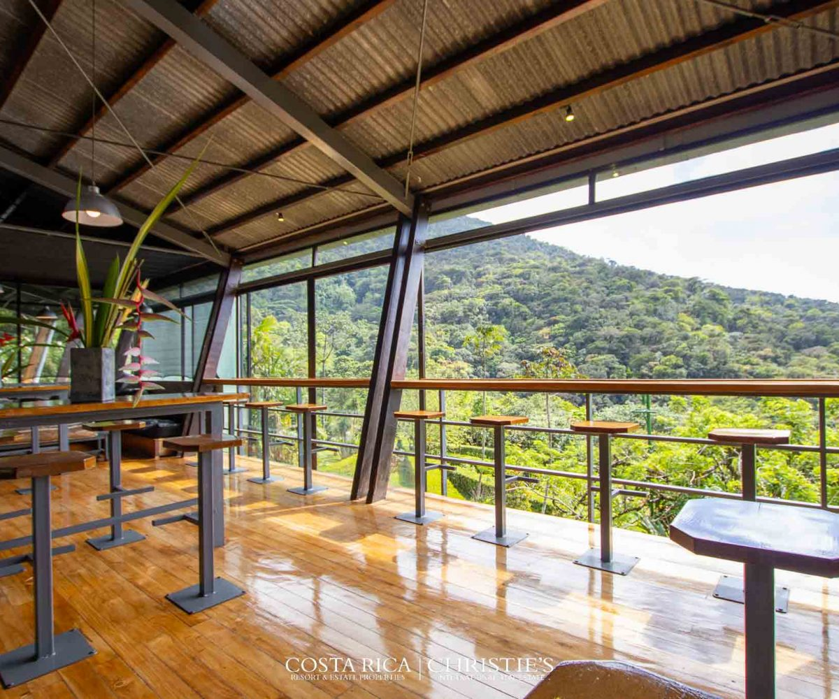 costa rica christies stunning rainforest estate in rio celeste-03