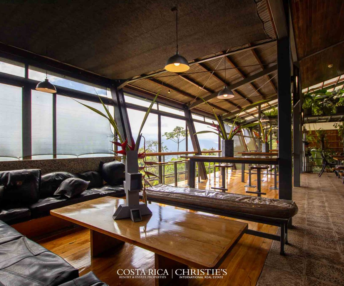 costa rica christies stunning rainforest estate in rio celeste-05