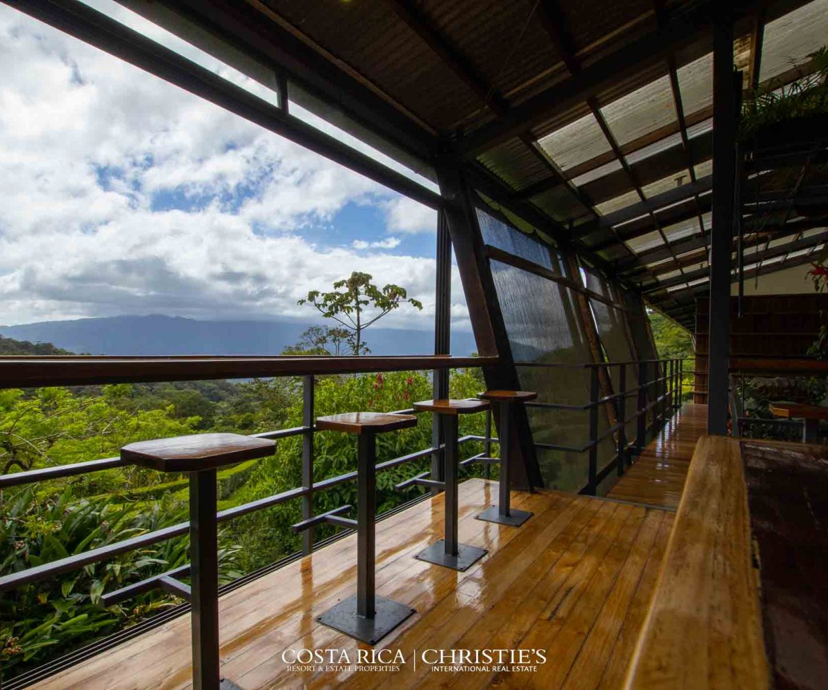 costa rica christies stunning rainforest estate in rio celeste-12
