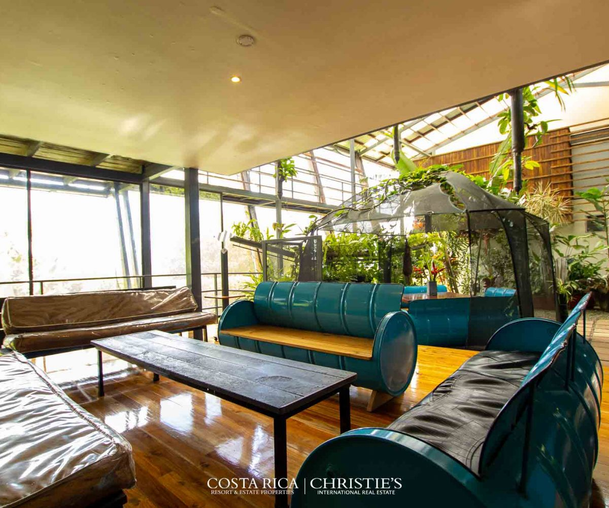 costa rica christies stunning rainforest estate in rio celeste-18